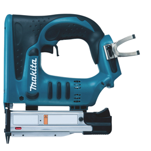 Makita DPT351Z 18v Li-ion Pin Nailer - Body only