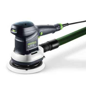 NSI - 110v Festool ETS150/5  EQ 310w Eccentric Finishing Sander