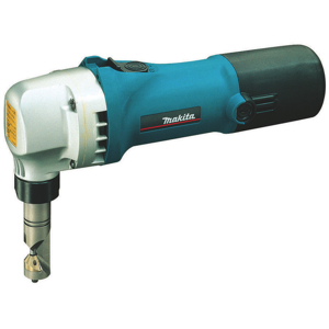 240v Makita JN1601 550w 1.6mm Nibbler