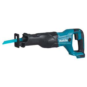 Makita DJR186Z Reciprocating Saw - Body Only - 18v