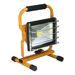 LED Task Light - 110v