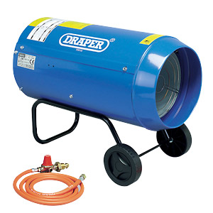 Heaters site electrics bryson - Small propane space heater collection ...