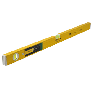 Stabila Spirit Level 80A-2 - 800mm