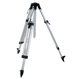 Tripod For Laser Level