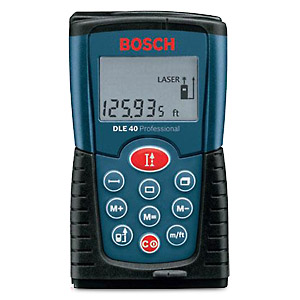 Measuring Amp Marking Tools Bryson