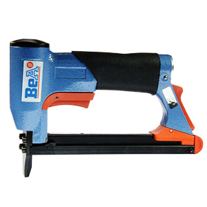 Bea 71/16-421 Pneumatic Fine Wire Stapler