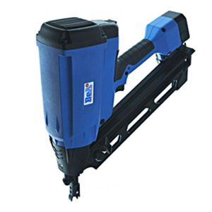 BEA D90-660 Framing Nailer