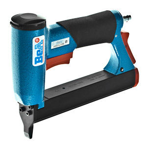 Bea 97/25-550 Pneumatic Narrow Crown Stapler