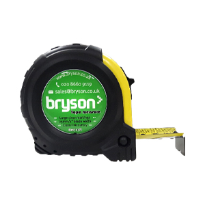 Measuring Amp Marking Tools Bryson