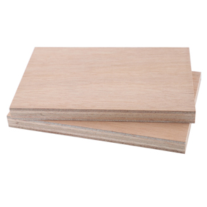 2440x1220x9mm EKO-PINE Pine FSC Certified Structural South African Plywood- Pack of 100 sheets