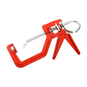 Solo Clamp - 150mm