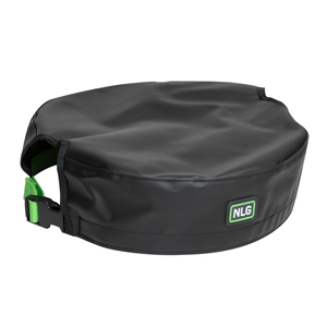 NLG Ascent Bucket™ Lid
