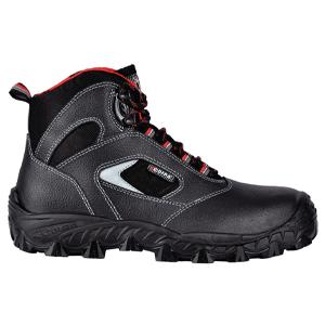 31639b87469 Safety Footwear | PPE & Workwear | Bryson