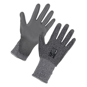 Supertouch Deflector 75662 Glove - Size 9