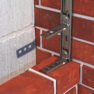 Wall Ties Brickwork Sundries Bryson