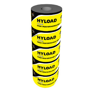 Hyload Trade DPC 20m 100mm