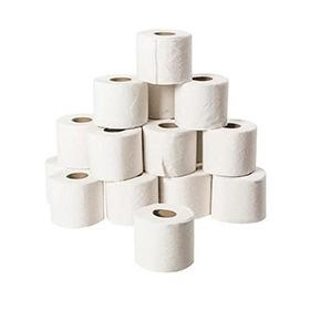 Toilet Rolls - Pack of 36
