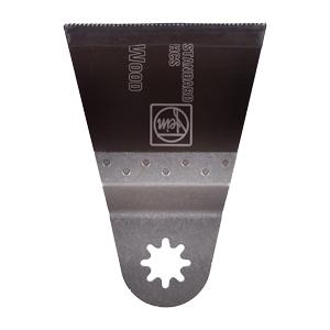 Fein E-Cut Saw Blade For Wood - 63mm