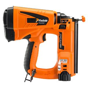 Paslode IM65 F16 Li-ion Gas Straight Brad Nailer - Second Fix