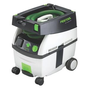 Festool CTL Midi Dust Extractor - 240v