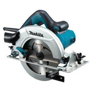 Makita HS7601J 190mm Circular Saw - 110v