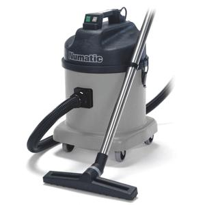 240v Numatic NTD570-2 (Dry) 2200w  Heavy Duty Vacuum Cleaner/Extractor