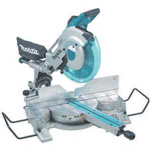 Makita LS1018L 260mm Mitre saw - 240v