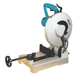 Makita LC1230 Portable Metal Cut-Off Saw - 305mm - 110v