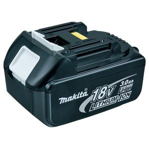 Makita BL1830 Battery - 18v - 3.0ah