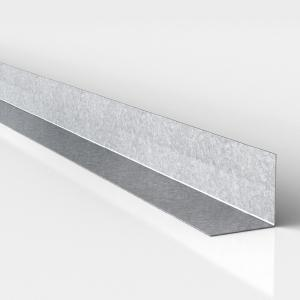 Steel Angle - 25 x 25mm x 3.6m - Pack 20