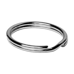 NLG Tether Ring™, Large 38mm