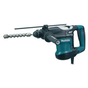 Makita HR3210C SDS-Plus Rotary Hammer Drill - 110v