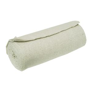 Stockinette Roll - 800g