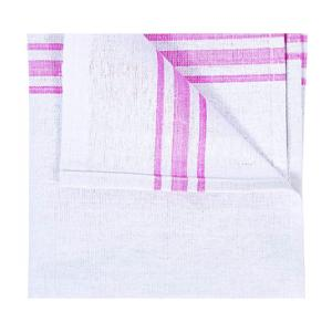 Cotton Tea Towel - Pack 10