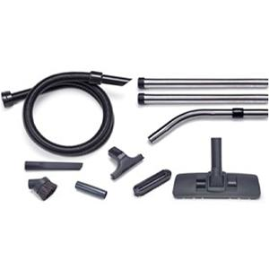 Numatic A1 Accessory Kit to Suit NRV200
