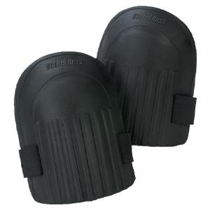 Gel Filled Kneepads