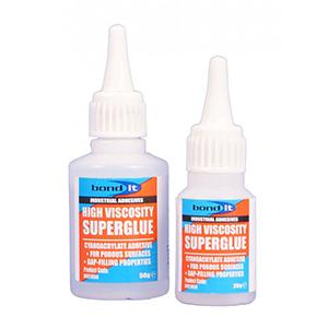 UPVC Superglue - 50g