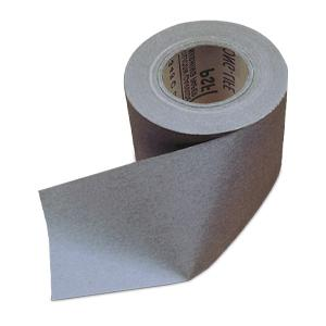 Silicone Carbide Abrasive Rolls - 240g - 115mm x 50m