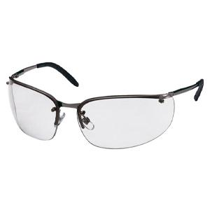 Uvex 9159-105 Winner Eye Shield 4c - Clear Lens