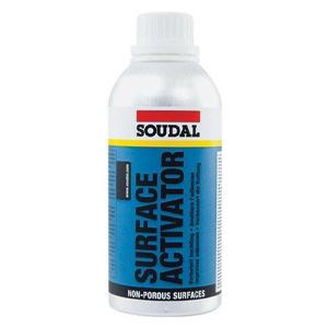 Soudal Surface Activator - 500ml