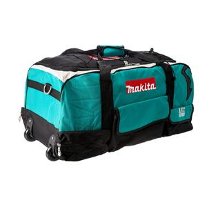 Makita Carry Bag