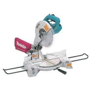 Makita LS1040 260mm Mitre Saw - 110v