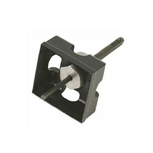 Square Socket Cutter with SDS Plus Drive Adaptor