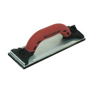 20D Hand Sander DuraSoft® Handle 240 x 83mm (9.3/8 x 3.1/4in)