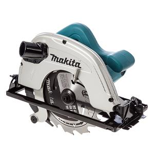 Makita HS7601J 190mm Circular Saw - 240v
