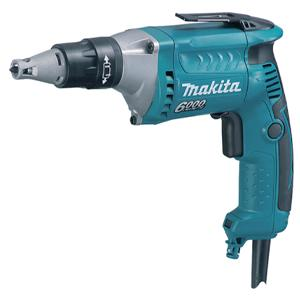 110v Makita FS6300 570w Screwdriver