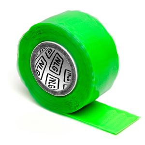 NLG Tether Tape™ 25mm x 2.8m - Green