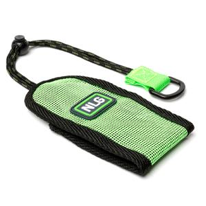 NLG Radio Pouch