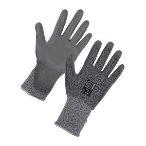 Supertouch Deflector 75664 Glove - Size 10