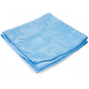 Microfibre Cloth (Pack 10)